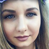 Sasha from Salt Lake City | Woman | 26 years old | Libra
