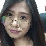 Etis from Tangerang | Woman | 24 years old | Capricorn