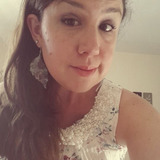 Elc from Northampton | Woman | 39 years old | Scorpio