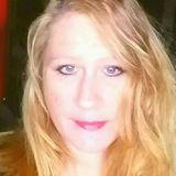 Kelley from Wayne | Woman | 51 years old | Taurus