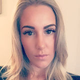 Katierichards from Eastbourne   Woman   26 years old   Cancer