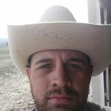 Lakey from Benton City | Man | 31 years old | Libra
