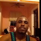 African Dating Site in Bahama, North Carolina #4