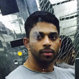 Dijesh from Mavelikara | Man | 33 years old | Leo