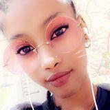 Jahphael from Kingersheim | Woman | 23 years old | Scorpio