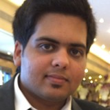 Rohan from Chopda | Man | 28 years old | Aquarius
