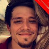 Zach from Greenwood   Man   24 years old   Libra