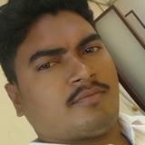 Raju from Jangaon | Man | 31 years old | Aries