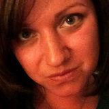 Erin from Cincinnati | Woman | 39 years old | Aquarius