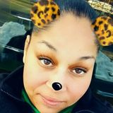 Chulalocita from Hartford | Woman | 32 years old | Virgo