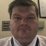 Simon from Batley | Man | 52 years old | Gemini