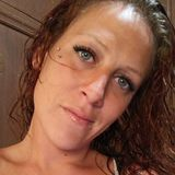 Fal from Estes Park | Woman | 35 years old | Pisces