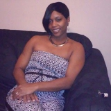 Tlee from Mesquite | Woman | 44 years old | Capricorn