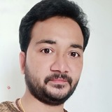 Sonu from Agra   Man   33 years old   Leo
