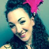Sassynikki from Gibsonton | Woman | 41 years old | Aquarius