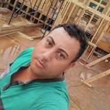 Sadyramirez from Fort Walton Beach | Man | 22 years old | Scorpio