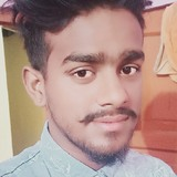 Zovan from Jaigaon | Man | 24 years old | Aries