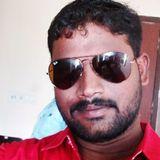 Raj from Port Blair | Man | 29 years old | Capricorn