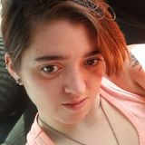 Angel from Osage Beach | Woman | 22 years old | Taurus
