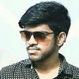 Varma from Amalapuram   Man   25 years old   Gemini