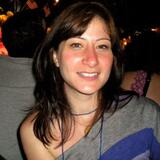 Corinne from Charlotte   Woman   32 years old   Libra