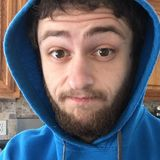 Ayllony from Plymouth | Man | 26 years old | Capricorn