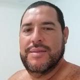 Cositas from Miami | Man | 47 years old | Gemini