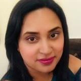 Jitan from Indore | Woman | 25 years old | Gemini