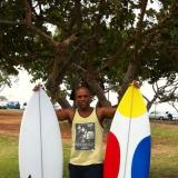 Trevz from Waipi'o | Man | 40 years old | Aquarius