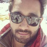 Sarthak from Ramnagar | Man | 28 years old | Cancer