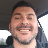 Tickle from Oakville | Man | 39 years old | Scorpio