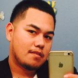 Cachondisimo from Pasadena | Man | 31 years old | Gemini