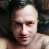 Jonas from Sanlucar de Barrameda | Man | 35 years old | Gemini