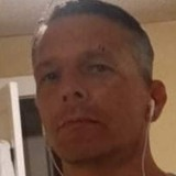 Waywardson5M0 from Johnson City | Man | 52 years old | Libra