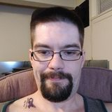 Keithfit from Carbonear | Man | 38 years old | Capricorn