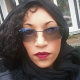 Tazzi from Issaquah | Woman | 27 years old | Virgo