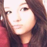 Lynn from Burlington   Woman   21 years old   Aquarius