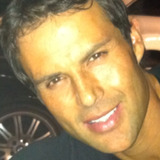 Diego from Burlingame | Man | 40 years old | Libra