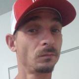 Erik from Redmond | Man | 31 years old | Taurus