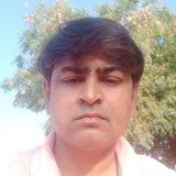 Ashvin from Morbi | Man | 42 years old | Leo