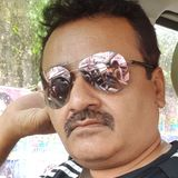 Raj from Kashipur | Man | 45 years old | Taurus
