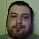 Shaneo from Stevensville   Man   31 years old   Gemini