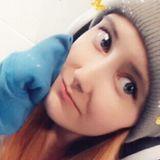 Ajcolon from Carlisle | Woman | 24 years old | Gemini