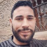 Mourad from Granada   Man   40 years old   Capricorn