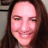 Pen from Westport | Woman | 42 years old | Aquarius