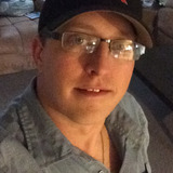 Russ from Fernie   Man   42 years old   Sagittarius