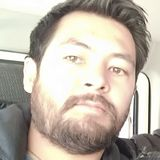 Konch from Leh | Man | 32 years old | Cancer