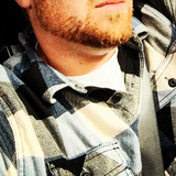 Dean from Walnut Creek | Man | 31 years old | Pisces