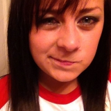Whitney from North Salt Lake | Woman | 31 years old | Sagittarius