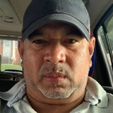 Raky from Washington   Man   53 years old   Cancer